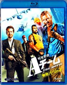 Blu-ray_The_A-Team-2