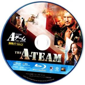 Blu-ray_The_A-Team-Disc1
