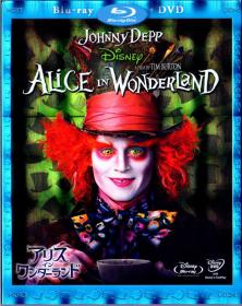 Blu-ray_Alice_in_Wonderland-1