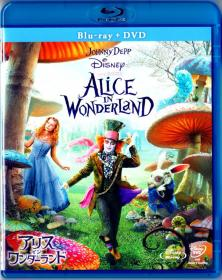 Blu-ray_Alice_in_Wonderland-3