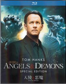 Blu-ray_Angels&Demons_1