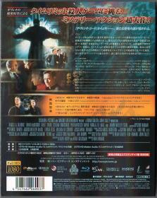 Blu-ray_Angels&Demons_2