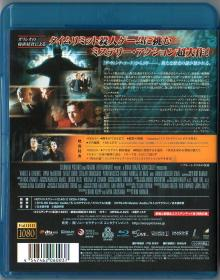 Blu-ray_Angels&Demons_4