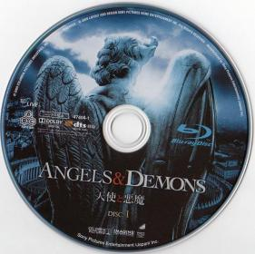 Blu-ray_Angels&Demons_Disc1