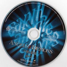 Blu-ray_Angels&Demons_Disc2