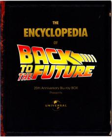 Blu-ray_Back_to_the_Future_Trilogy-3