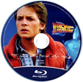 Blu-ray_Back_to_the_Future_Trilogy_Disc-1