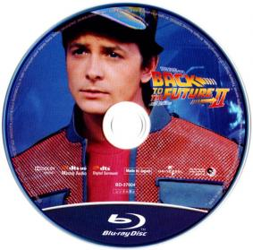 Blu-ray_Back_to_the_Future_Trilogy_Disc-2