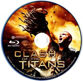 Blu-ray_Clash_of_the_Titans-Disc1