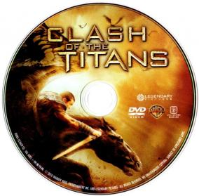 Blu-ray_Clash_of_the_Titans-Disc2