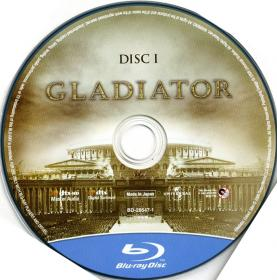 Blu-ray_GLADIATOR-Disc1