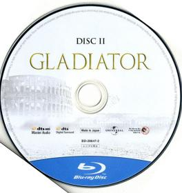 Blu-ray_GLADIATOR-Disc2