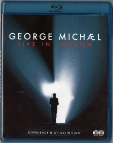 Blu-ray_George_Michael_Live_in_London-1