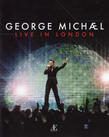 Blu-ray_George_Michael_Live_in_London-3