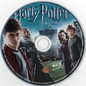 Blu-ray_Harry_Potter_and_the_Half-Blood_Prince-Disc1