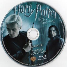Blu-ray_Harry_Potter_and_the_Half-Blood_Prince-Disc2