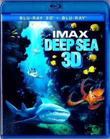 Blu-ray_IMAX_DEEP_SEA_3D_1