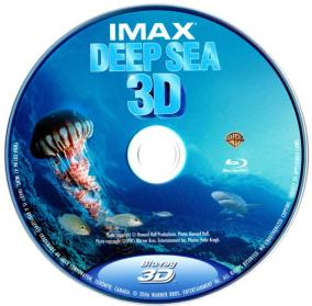 Blu-ray_IMAX_DEEP_SEA_3D_Disc