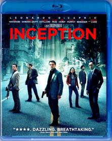 Blu-ray_INCEPTION-1