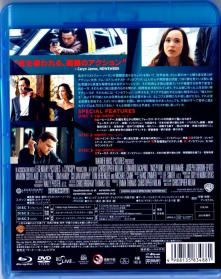 Blu-ray_INCEPTION-2