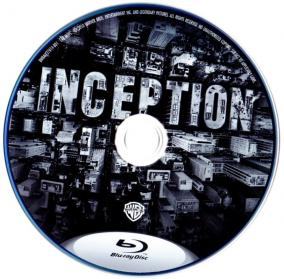 Blu-ray_INCEPTION_Disc1