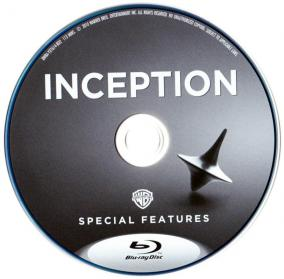 Blu-ray_INCEPTION_Disc2