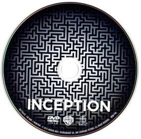 Blu-ray_INCEPTION_Disc3