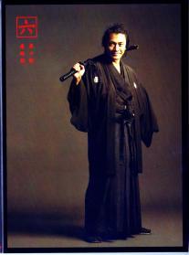 Blu-ray_JIN-5