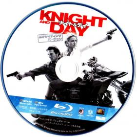 Blu-ray_KNIGHT_AND_DAY-Disc1