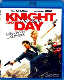 Blu-ray_KNIGHT_AND_DAY-2