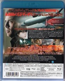 Blu-ray_KNOWING_2