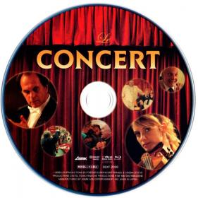 Blu-ray_Le_Concert-Disc