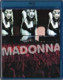 Blu-ray_MADONNA_Sticky&Sweet_Tour-1