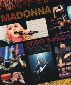 Blu-ray_MADONNA_Sticky&Sweet_Tour-3