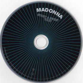 Blu-ray_MADONNA_Sticky&Sweet_Tour-Disc