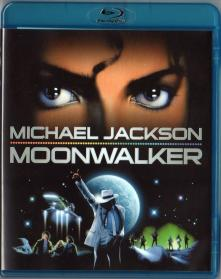 Blu-ray_MOONWALKER-3