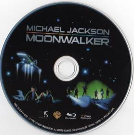 Blu-ray_MOONWALKER-Disc