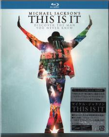 Blu-ray_Michael_Jackson's_THIS_IS_IT-1