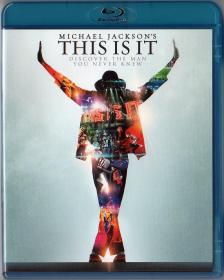 Blu-ray_Michael_Jackson's_THIS_IS_IT-3