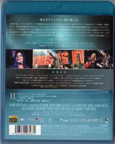 Blu-ray_Michael_Jackson's_THIS_IS_IT-4