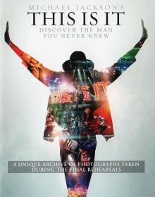 Blu-ray_Michael_Jackson's_THIS_IS_IT-5