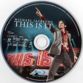 Blu-ray_Michael_Jackson's_THIS_IS_IT-Disc