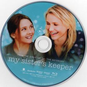Blu-ray_My_Sister's_Keeper-Disc