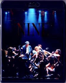 Blu-ray_NINE-1