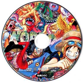 Blu-ray_ONE_PIECE_FILM_Storong_World-2