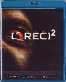 Blu-ray_REC2-1
