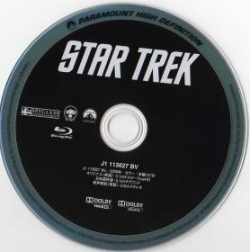Blu-ray_STAR_TREK_Disc1