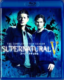 Blu-ray_SUPERNATURAL_S5-2