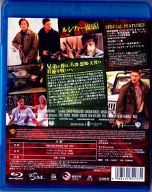 Blu-ray_SUPERNATURAL_S5-3