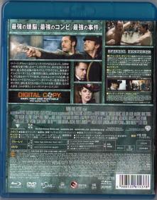 Blu-ray_Sherlock-Holmes_2